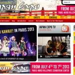 任天堂、来月の「ジャパン・エキスポ」に出展