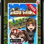 iOS/Androidゲームアプリ専用クロスプロモーションプラットフォーム「AppExTrade」の提供が開始