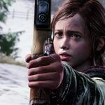 『The Last of Us』3つの追加DLCが国内配信決定 - Naughty Dog初の追加ストーリーも