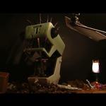 クレイアニメAVG『Armikrog』を制作中のPencil Test Studios、任天堂公認ディベロッパーに