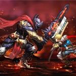 名作JRPGにインスパイアされた海外RPG『Soul Saga:Episode I』にWii U版の可能性