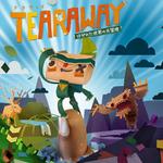 ゲームとリアルの協力プレイ?!新作アクションAVG『Tearaway ~はがれた世界の大冒険~』で神様になろう