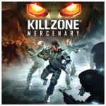戦争こそが俺たちの生業―PS Vitaで楽しめる圧倒的FPS『KILLZONE: MERCENARY』新情報が公開