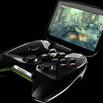 NVIDIA新型携帯ゲーム機「SHIELD」の発売が7月に延期、機械的な問題を発見