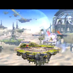 3DS版『大乱闘スマッシュブラザーズ』開発決定の理由はシリーズを進化させるため