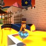 名作アクションゲームがコンセプトの『A Hat in Time』 キックスターター全目標額を達成、Wii U版も視野に