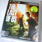 『The Last of Us』の1位を始め、10位圏内半分が新作となった週間売上ランキング(6月17日~23日)