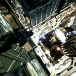 『コール オブ デューティ ゴースト』のスクリーンショット及び幾つかの概要を公開