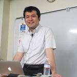 【ゲームコミュニティサミット2013】インディペンデントゲームの行方と日本の開発者へのヒント