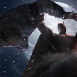 Wii U版『バットマン:アーカム・ビギンズ』にも予約特典のDLCが用意されていることが確認