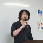 【ゲームコミュニティサミット2013】ゲームデザインのためのMDAフレームワークの紹介と実例