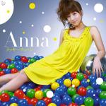 PSP『To LOVEる』主題歌が、Annaの歌う「星のカケラ」に決定