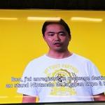 【ジャパンエキスポ2013】『ポケットモンスターX・Y』カロス地方のモチーフはフランス・・・増田氏が明らかに