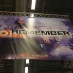 【ジャパンエキスポ2013】カプコンはフランス開発の新作『Remember Me』のアートワークを展示