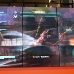 【ジャパンエキスポ2013】世界初披露、『ドラゴンボールZ BATTLE OF Z』のプレイアブルデモが公開
