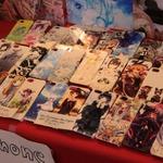 【ジャパンエキスポ2013】日本のポップカルチャーを世界に発信する「Tokyo Otaku Mode」はクリエイター作品を販売