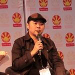 【ジャパンエキスポ2013】トヨタとSTUDIO4゜Cのコラボプロジェクト「PES」(Peace Eco Smile)が3つの新作クリップを初披露