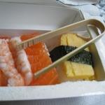 【ジャパンエキスポ2013】会場内のご飯事情を調査!日本食のフード出展はいろいろあるけれど…