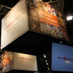 【ジャパンエキスポ2013】フランスでアニメ配信サイト「dアニメストア」の普及を目指すNTTドコモ