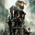 『Halo 4』のサブストーリー「ヘイロー4 フォワード・オントゥ・ドーン」がDVDで7/24に発売