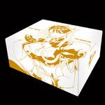 驚きのボリュームで蘇る、カプコン『ストリートファイター』『ヴァンパイア』のサウンドCD本日発売