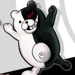 初代『ダンガンロンパ』、北米/欧州地域で発売決定 ― アニメとあわせてシリーズ初の海外展開