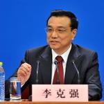 中国、家庭用ゲーム機規制を撤廃か