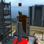 『レゴシティ アンダーカバー』の魅力を伝えるCM2本と、ゲーム内容を復習できる紹介映像が公開