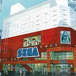 「セガ池袋GiGO」7月12日リニューアルオープン ― 女性向けにプリントシール機コスプレ階や乙女系、萌え系景品階も