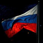 任天堂、ロシアに現地法人を設立・・・市場は成長中