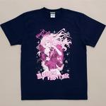 マクロスシリーズのTシャツやペンポーチなどイベント限定販売商品の先行発売が16日より開始