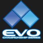 「EVO2013」任天堂はストリーミング配信だけでなく『スマブラDX』の競技を中止させたかった