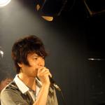 MCに古代祐三氏やイソッチも登場!「世界樹の迷宮LIVE2013」レポート