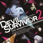 「DEVIL SURVIVOR2 THE ANIMATION」個性豊かなキャラクター香水 第2弾は9月発売