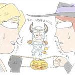 『ドラゴンズクラウン』「よくわかるドラゴンズクラウン講座」第5夜は「報酬の分配」について