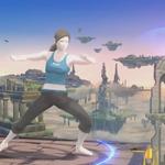 PV再生数でみる『大乱闘スマッシュブラザーズ for 3DS/Wii U』新キャラクターの人気度