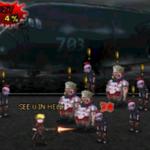 大勢の敵を蹴散らす爽快感!3DSダウンロードソフト『ゾンビズクール2』配信開始