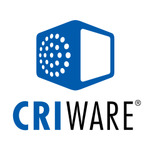 「CRI ADX2」が次世代機対応・ゲームエンジン対応 ― 2013後期の開発ロードマップを発表