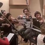 ゼルダシンフォニーオーケストラ演奏者らが『とびだせ どうぶつの森』メインテーマを演奏