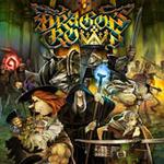 『ドラゴンズクラウン』PS3版はオフライン協力プレイで自キャラ持ち寄り不可 ― Twitterで質問に回答