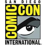 カプコン、ロックマン25周年記念に関する新情報を「Comic Con2013」で公開予定
