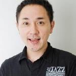 サイバーコネクトツー松山氏、ついにブログを始める