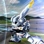 『スーパーロボット大戦Operation Extend』第1章、本日より配信開始 ― 第2章の配信日も決定