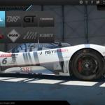 実写のようなリアルレースシミュ『Project CARS』、インゲーム映像を確認できるPVが公開中