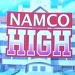 【コミコン13】バンダイナムコが自社キャラの恋愛ブラウザゲーム『Namco High(ナムコ高校)』を海外で正式発表