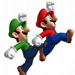 Nintendo World Storeでマリオ&ルイージに会えるイベントが開催決定