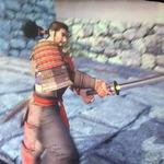 【コミコン13】『ソウルキャリバー2 HD オンライン』が正式発表!PS3/Xbox 360向けに今秋リリースへ