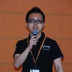 【GTMF 2013】30時間で8本のネットワークゲームが完成!UnityとPhoton Cloudのタッグで開催されたGameJamで見えてきたもの