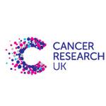 癌の研究調査のためのゲームアプリ『GeneGame』がこの秋登場