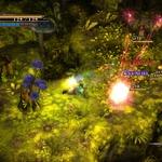 『魔女と百騎兵』開発に、ポストエフェクトミドルウェア「YEBIS 2」を採用していたと判明